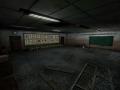 KF-ElementarySchool-v2