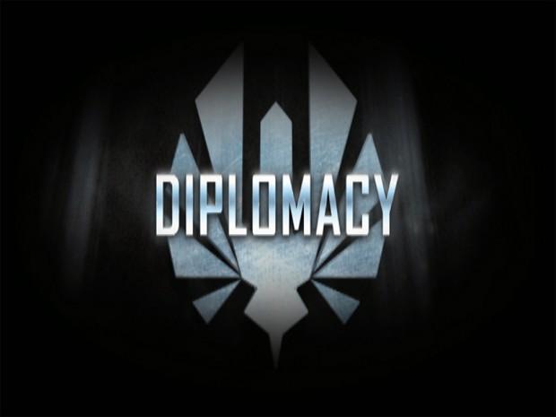 Maelstrom v1.011 R1 (Diplomacy SoaSE)