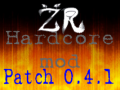 ZR patch V0.4.1