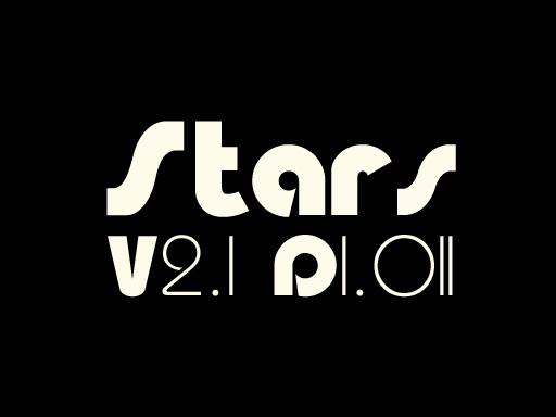 Archive: Stars 2.1