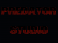 Predator Studio Media Kit