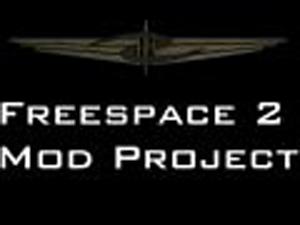 Freespace 2 Mod Demo v2