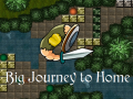 Big Journey to Home Demo Mac