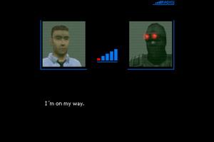 Half-Life: Tactical Espionage Action