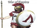 War of Empires V0.8
