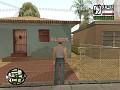 Real San Andreas Tags