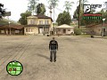 Player Img For Real San Andreas BETA 1