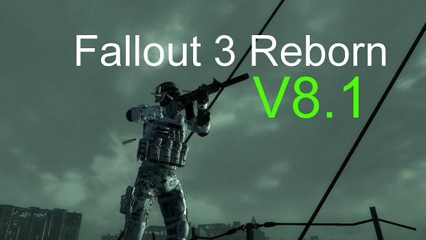 Дополнение и патч для Fallout 3 - Gametech.ru. скачать алиен шутер 4. Fallo