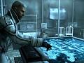 Fallout 3 Reborn V8 Operation Anchorage DLC Mod