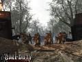 Axis Player: Miregrobar's Realistic Waffen SS