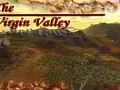 (STC) The Virgin Valley
