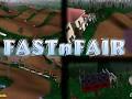 Fast n Fair