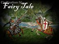 Fairy Tale V10