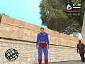 Superman returns BETA2