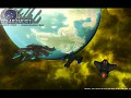 SINS Future Wars - Tactical Simulator - a0.41