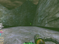 EDU - Enhanced Damage Unreal weapons