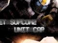 SetSupCom2UnitCap