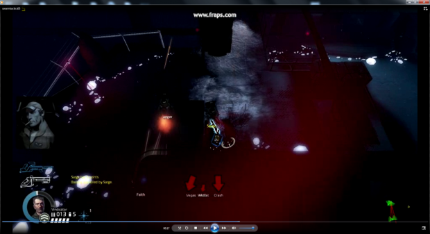 Swarm Tactics 0.5 Zip Download:
