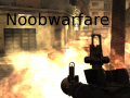 Noobwarfare Beta  0.1