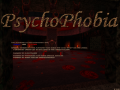PsychoPhobia V 2.25