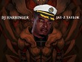 Mass Effect 2: DJ Harbinger's Album