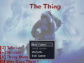 The Thing v1.0