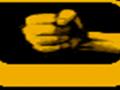 GTA 3 Hud in GTA SA