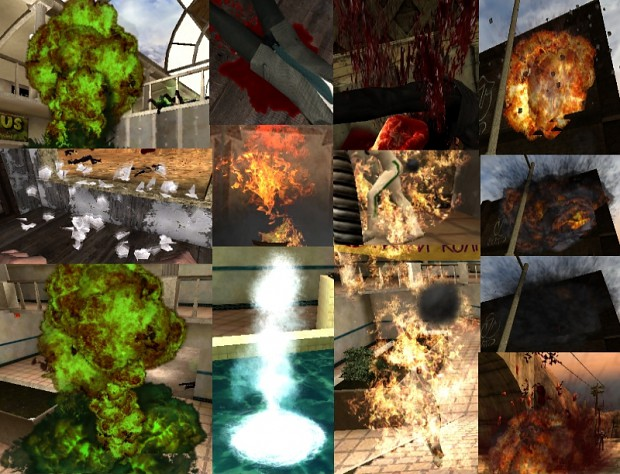 New Effects v1.2.