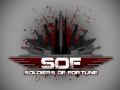 Soldiers Of Fortune 1st Beta