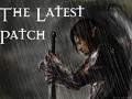 Nehrim Patch 1.5.0.8 English
