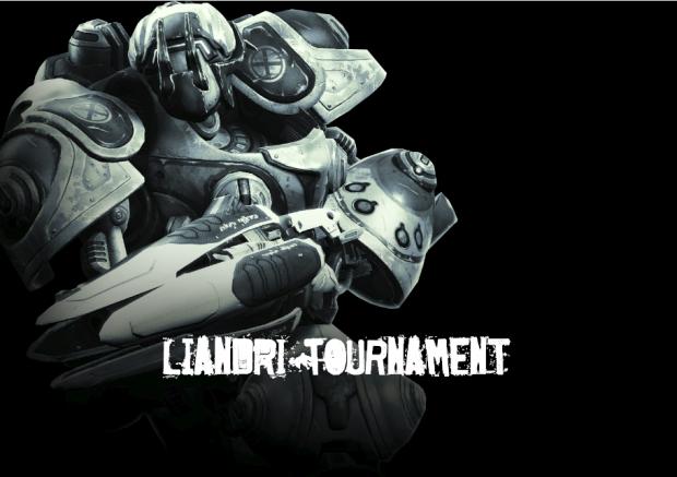 Liandri Tournament Public Beta 2