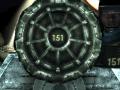 Vault 151 Version 0.9