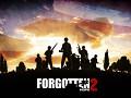 Forgotten Hope 2.3 - Part 1 of 2 (obsolete)