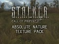 Absolute Nature Texture Pack 1.2 update
