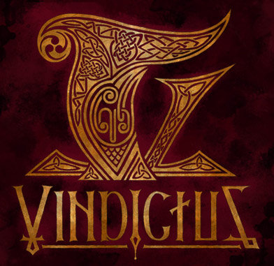 Vindictus Client