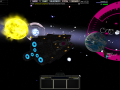 Star Ruler Patch Version 1.0.1.2 - 1.0.1.4