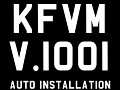 Killing Floor Vehicle Mod - Version 1001 (Auto)