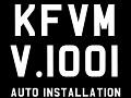 Killing Floor Vehicle Mod - Version 1001 (Auto)