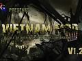 Vietnam Mod 1.2 Full Client Install