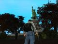 GTA IV to SA beta release