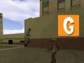 Gamys Mod 0.8