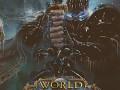 Warcraft 3 Moon of Dawn Demo