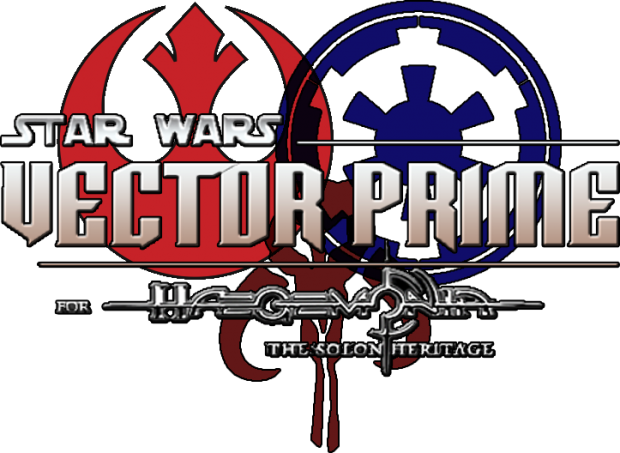 Vector Prime Major Update 3 Trailer