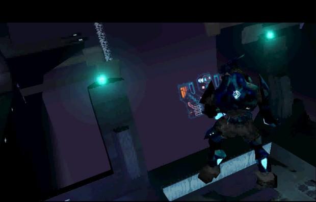 Elite Campaign Halo v2.5