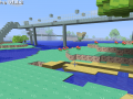 [Outdated] Minecraft Pokemon Terrain (R / S / E)