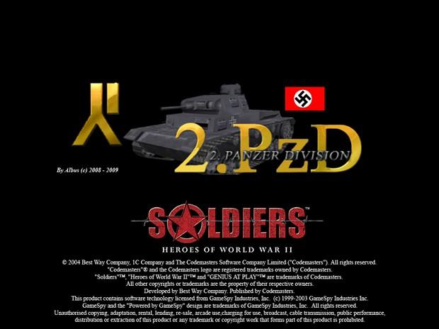 2pz 1.52 full English