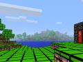 [Outdated] Minecraft 8 Bit Mario Texture