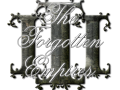 Forgotten Empires Beta 1.0 Release