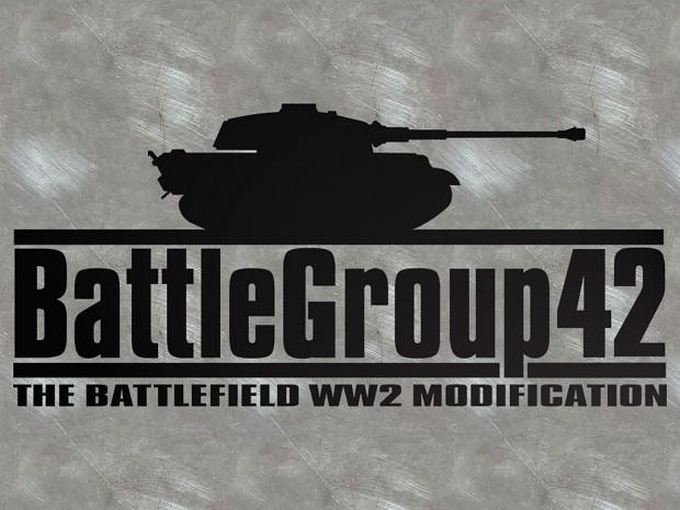 Battlegroup42 1.7: Client (Part 2)