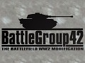 Battlegroup42 1.7: Client (Part 4)